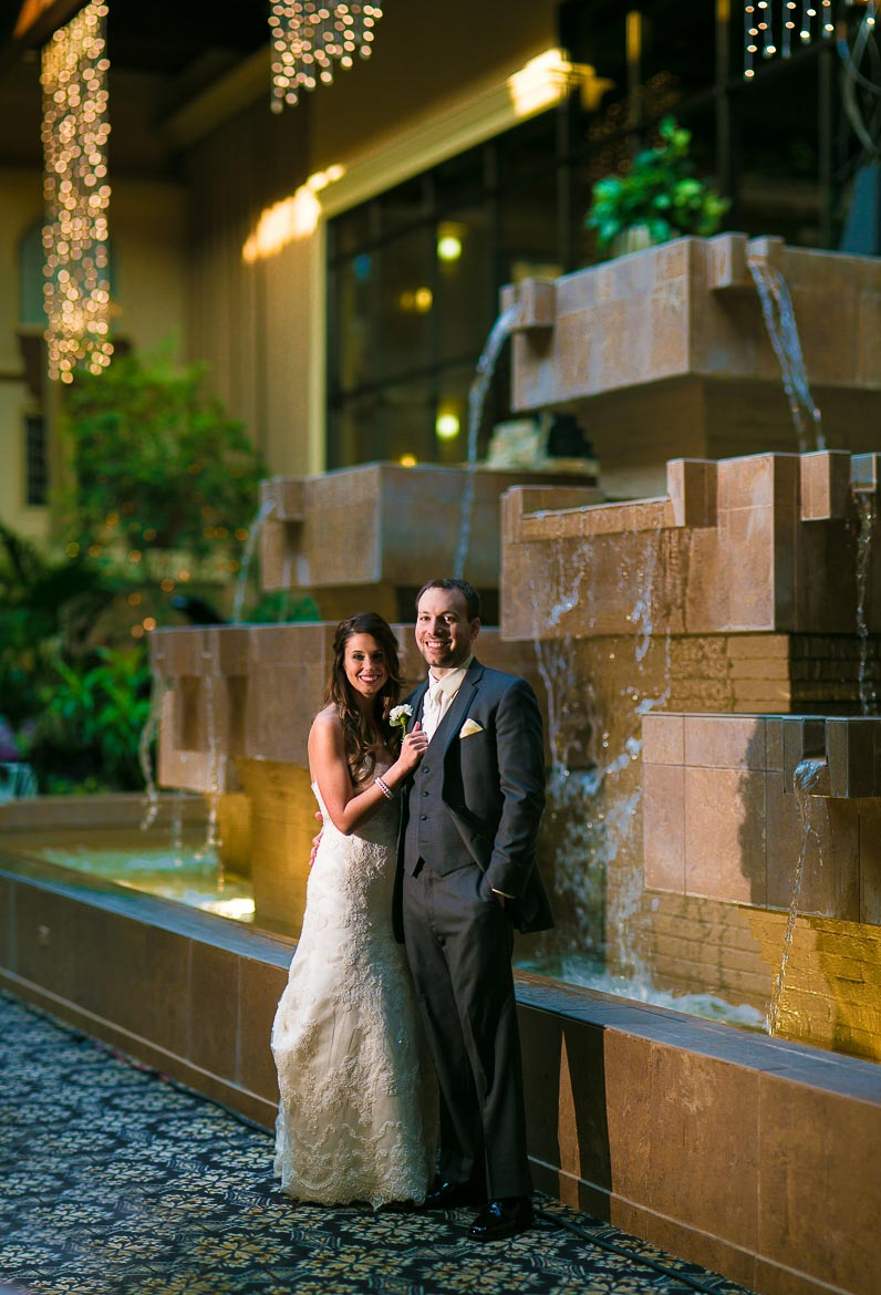 The Eden Resort In Lancaster Pa Wedding Katelyn Zach Mcmasters Photography