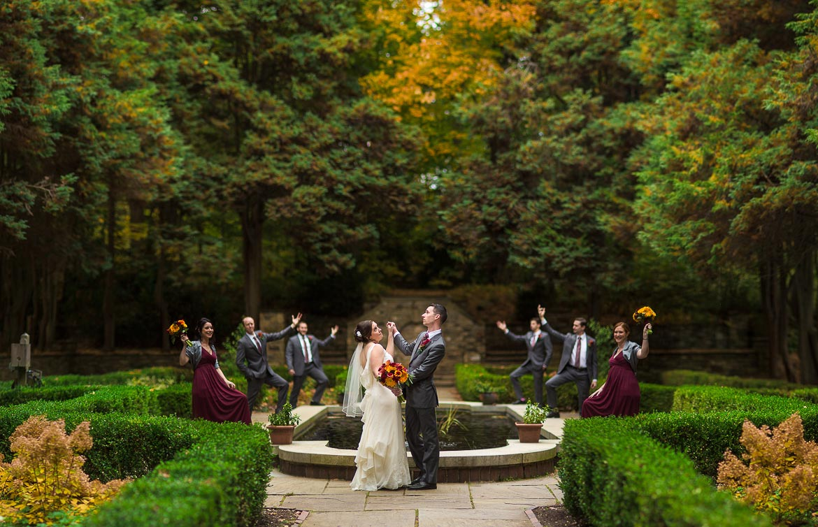 Mansion At Ridley Creek State Park Wedding Kerry Dan Mcmasters Photography