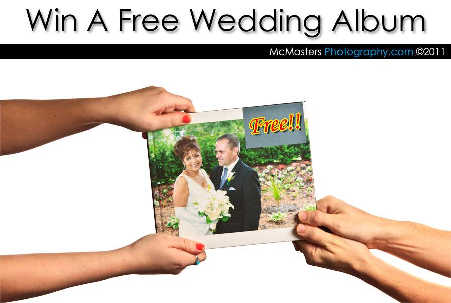 McMasters Photography Philadelphia Wedding