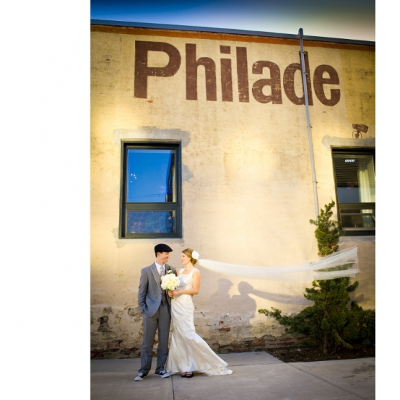 tendenza wedding photographer