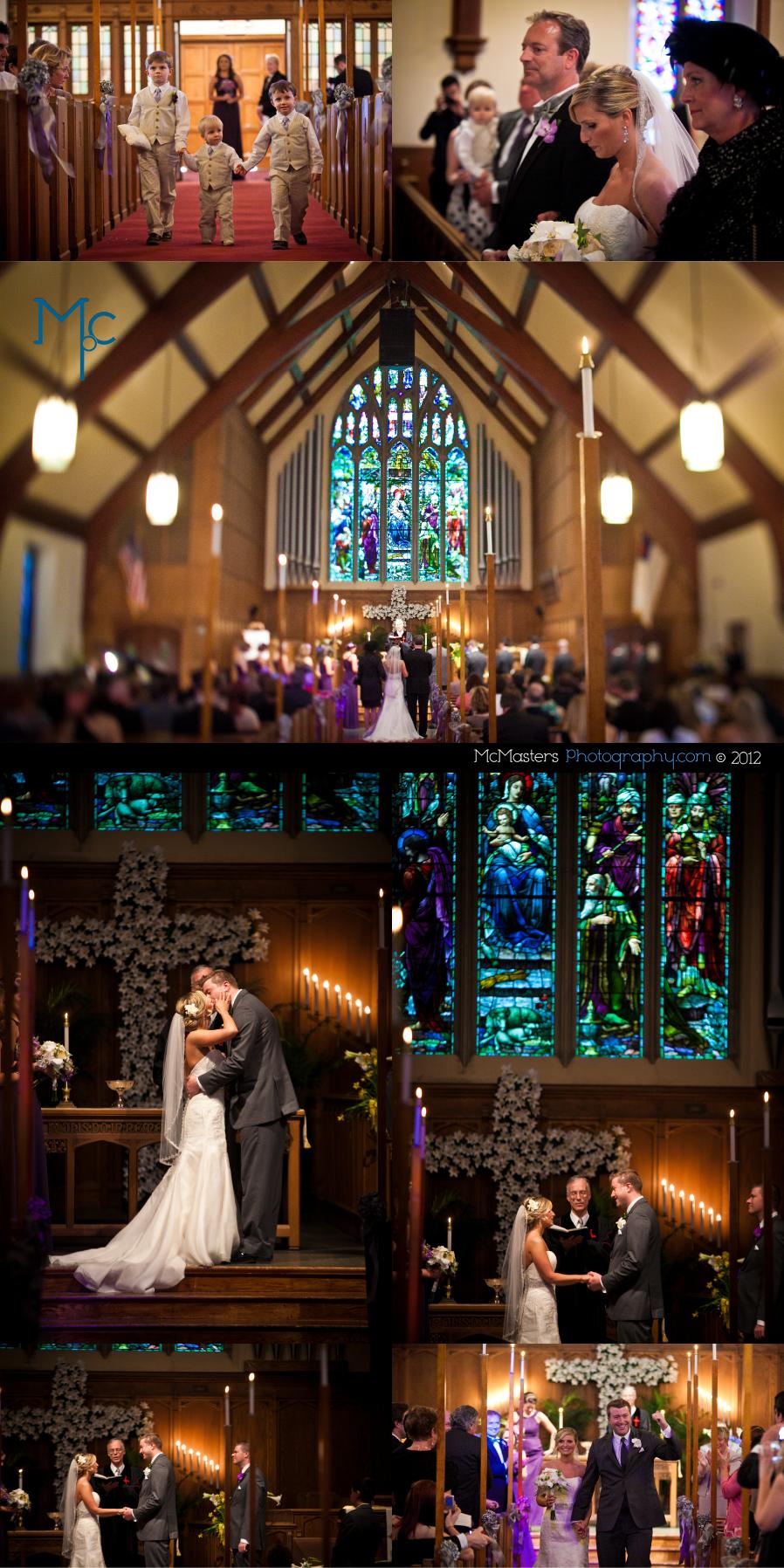 cairnwood mansion wedding photos