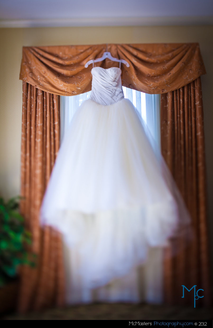 Rivercrest Country Club Wedding