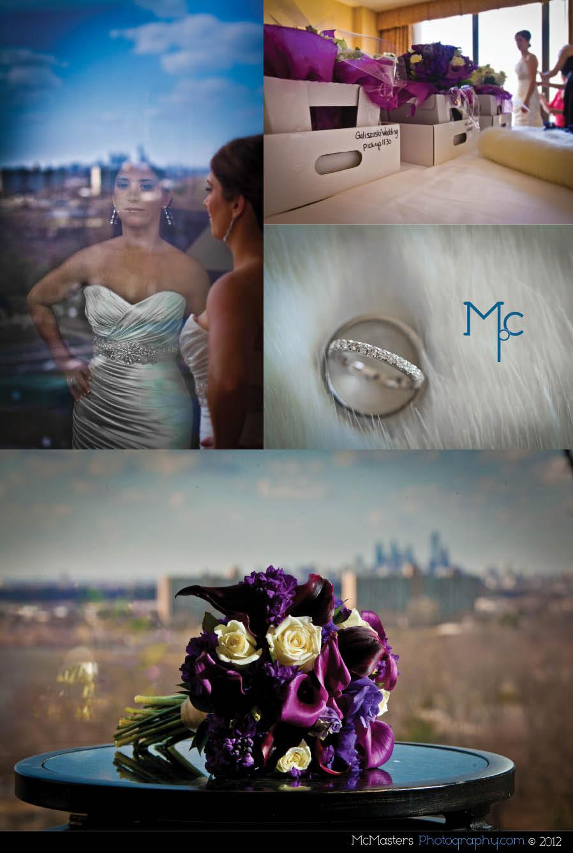 Tendenza Wedding Photos