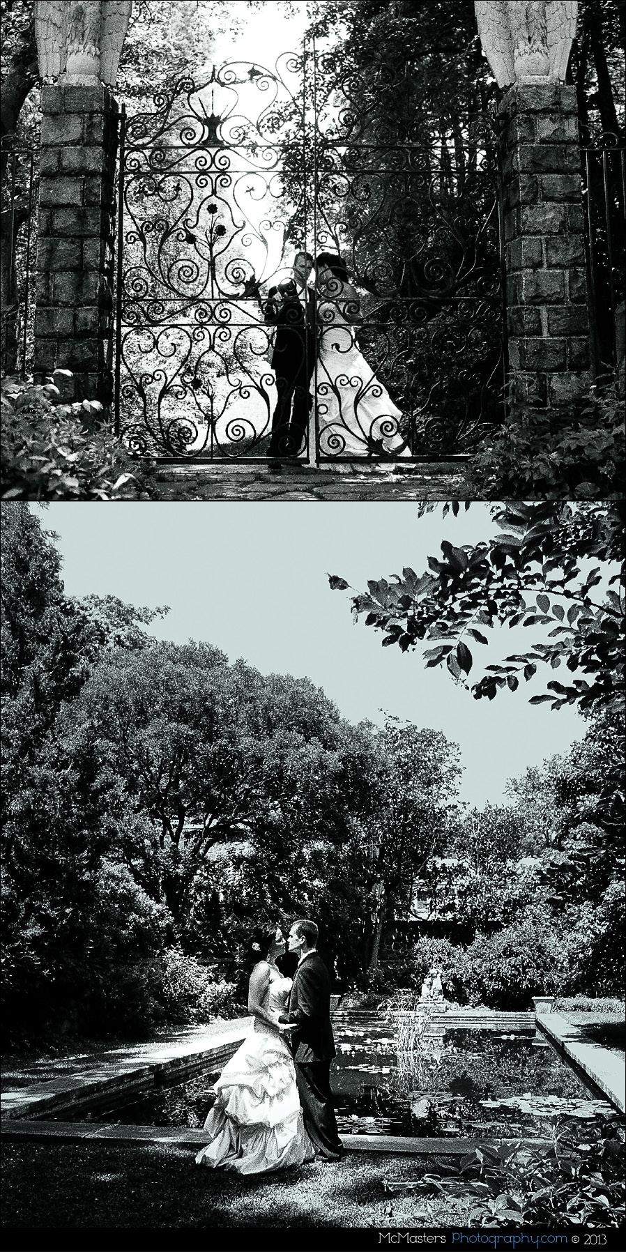 Philadelphia-35mm-film-photographers