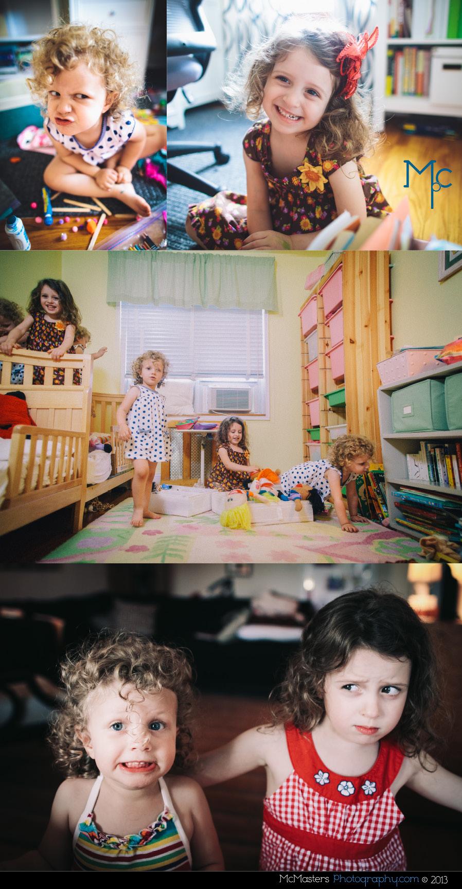 Philadelphia Maternity & Family Photographer
