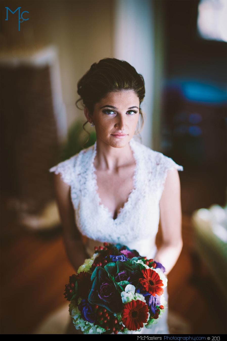 Meadowland Country Club Wedding Photos