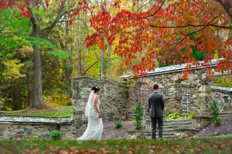 Enjoy Posted In Wedding